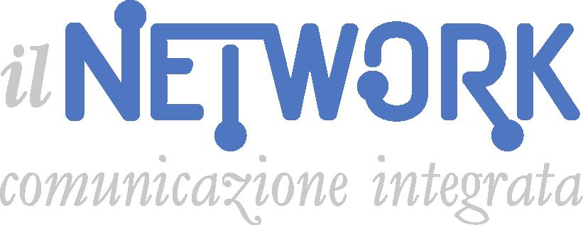 ilNetwork, comunicazione integrata